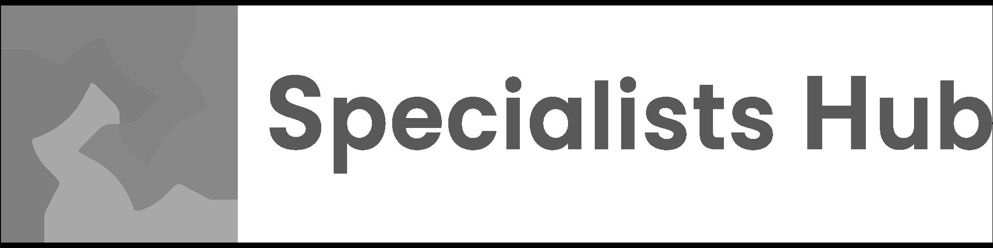specialistshub
